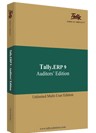 Tally erp 9 cost