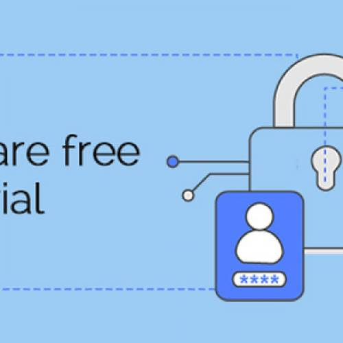 Importance of software free trial