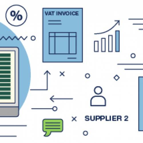 Easy VAT Compliance with Tally UAE