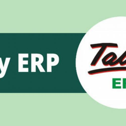 How to enable Cost Centre accounting and reporting in Tally.ERP9?
