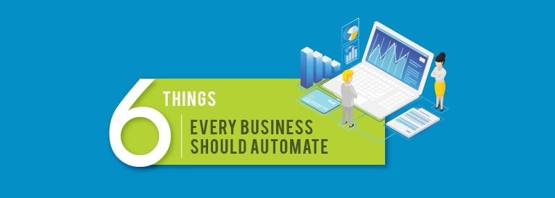 6 think for business automate