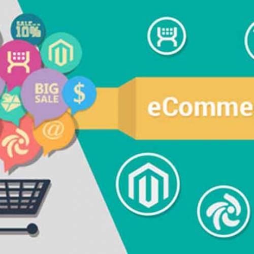 Services on which E-commerce Operator has to Pay Tax