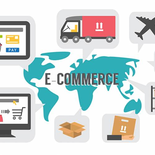 Best E-Commerce Practices for Small Companies for Organisational Growth