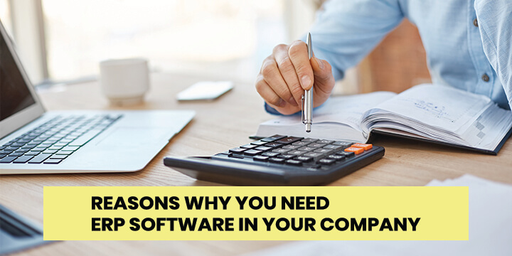 accounting software in uae
