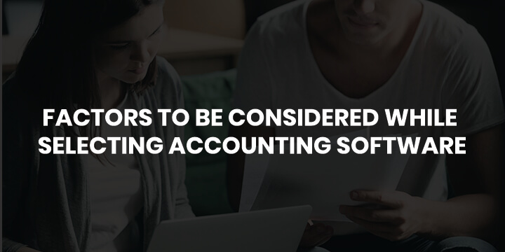 most used accounting software in uae