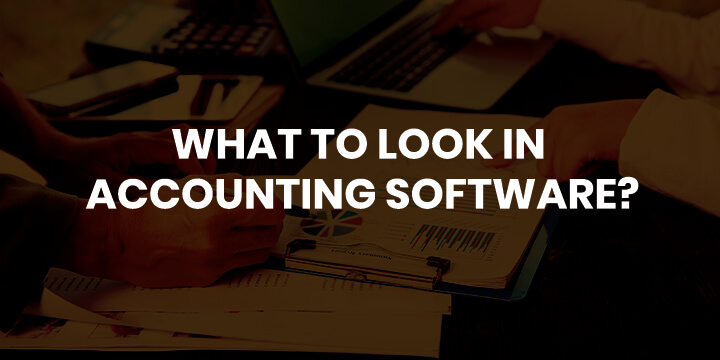 best accounting software in dubai
