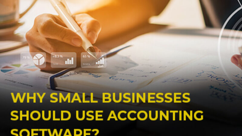 accounting system in uae